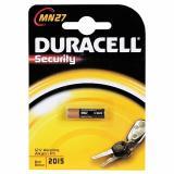 бат. Duracell MN27LR27A BL1 [1/10/100]