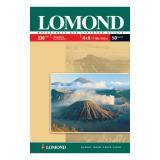 Lomond Бумага 230 г/м2 односторонняя глянцевая 4