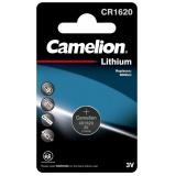 бат. Camelion CR1620 BL-1 [1/10]