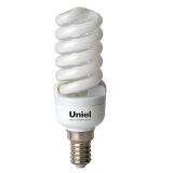 Uniel ESL-S41-12/2700/E14 Лампа энергосберегающая