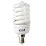 Uniel ESL-S41-15/2700/E14 Лампа энергосберегающая