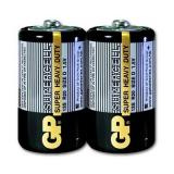 бат. GP R20 Supercell SH2 [2/20/200]