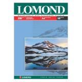 Lomond Бумага IJ А4 (глянц) 200г/м2 (50 л) [1/18]