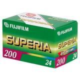 ф/пл. FUJI SUPERIA 200/24 NEW