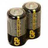 бат. GP R14 Supercell SH2 [2/24/480]