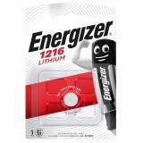 бат. Energizer CR1216 BL1 [1?/10?/50?]