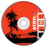 двд. OXION DVD-R 4.7Gb 8x Отпуск SJ10 (10/100)