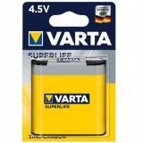 бат.  VARTA 3R12 SUPERLIFE BL1 [1/10]