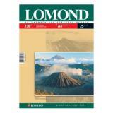 Lomond Бумага IJ А4 (глянц) 230г/м2 (25 л) [1]