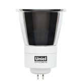 Uniel ESL-JCDR CL-07/4000/GU5.3 Лампа энергосберегающая