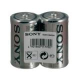 бат. Sony R20 New Ultra SH2 [2/24/120?]