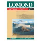 Lomond Бумага IJ А4 (глянц) 230г/м2 (50 л) [1/14]