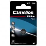 бат. Camelion CR1216 BL-1 [1/10]