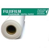 ф/бумага Fuji 30.5*93m LUSTRA [2]