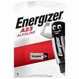 бат. Energizer LR23A BL1 [1/10/100]