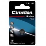 бат. Camelion CR1225 BL-1 [1/10]