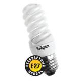 Navigator NCL-SF10-15-860-E27, 94288 Лампа энергосберегающая [1/12?/108?]