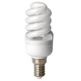 Uniel ESL-S41-08/2700/E14 Лампа энергосберегающая