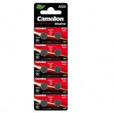 бат. Camelion G 9  BL-10  (394A/LR936/194) [10/100]