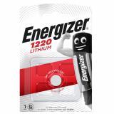 бат. Energizer CR1220 BL1 [1/10/50?]