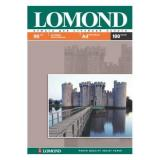 Lomond Бумага IJ А4 (мат) 90г/м2 (100 л) [1/19]