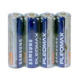 бат. Samsung Pleomax R6 SH4 [4/60/480]