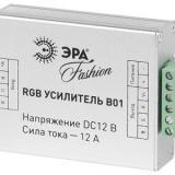 ЭРА RGBpower-12-B01 Усилитель сигнала для контроллеров на 12V, мощность 144Вт (120)
