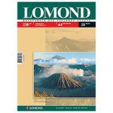 Lomond Бумага IJ А3 (глянц) 230г/м2 (50 л) [1]