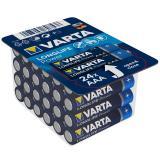 бат.  VARTA LR03 LONGLIFE POWER BOX24 [24/288]