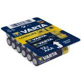 бат.  VARTA LR03 LONGLIFE EXTRA BOX12 [12/288]