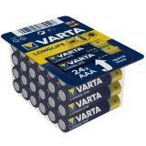бат.  VARTA LR03 LONGLIFE EXTRA BOX24 [24/288]