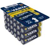 бат.  VARTA LR06 LONGLIFE EXTRA BOX24 [24/288]