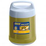 Exco 02200РН Термос 0,8л, широкое горло, стеклянная колба [1]