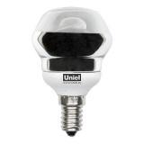 Uniel ESL-RM50 CL-9/4200/E14 Лампа энергосберегающая
