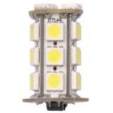 Uniel LED-JC-12/2,3W/WW/G4 190lm Corn Лампа светодиодная [1]