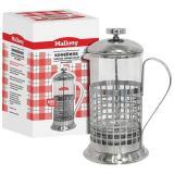 Mallony B511-800ML Френч-пресс 800мл
