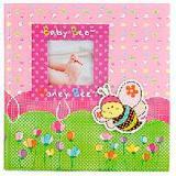 ф/а Image Art -100 10x15 (BBM46100/1) серия 080 детский (18/432) [1]