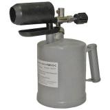 Park RQD15-C Паяльная лампа 1,5 литра [1/8]