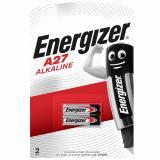 бат. Energizer LR27A BL2 [2/20/200?]
