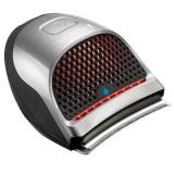 REMINGTON HC4250, Машинка электрическая для стрижки волос, QuickCut
