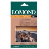 Lomond Бумага IJ А5 (мат) 230г/м2  (50л) (56)