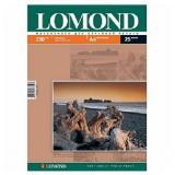 Lomond Бумага IJ  4