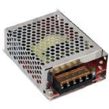 General GDLI-IP20-120-12 Светодиодный драйвер [1]