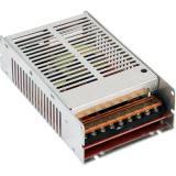 General GDLI-IP20-150-12 Светодиодный драйвер [1/50]
