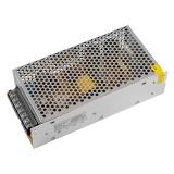 General GDLI-IP20-250-12 Светодиодный драйвер [1/36]