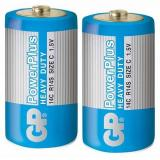 бат. GP R14 Power Plus SH2 [2/24]