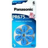 бат. Panasonic ZA675 BL6 [6/60]