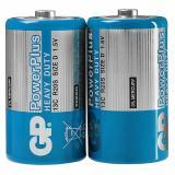 бат. GP R20 PowerPlus SH2 [2/20/200]