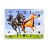 2026-1118 (10) Часы настенные