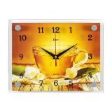 2026-893 (10) Часы настенные